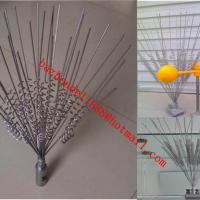 Large picture bird repeller/Bird-Control/bird spikes