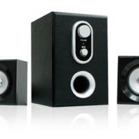 Large picture 2.1 computer speaker # SK03