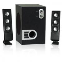 Large picture 2.1 computer speaker # SK07