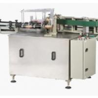 Large picture Labeling Machine