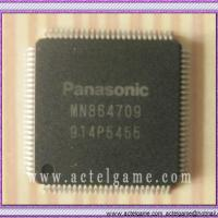 Large picture PS3 HDMI IC Panasonic mn8647091 mn864709