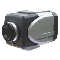 Large picture Million high-definition network camera PS-3110