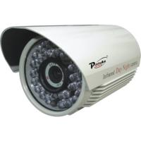 Large picture Million high-definition network camera PS-6828