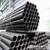 Large picture Low & Medium-pressure boiler seamless steel pipe