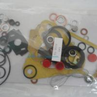 Large picture Repair Kit 7135-70