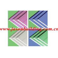 Large picture gypsum board/plasterboard