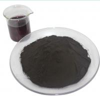 Large picture Blueberry Extract (Anthocyanin)