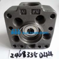 Large picture Head Rotor 2 468 335 044
