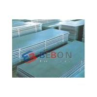 Large picture Grade NK A32, NK A32 steel plate