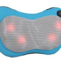 Large picture modern like massage pillow