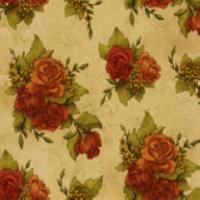 Large picture seamless wallcoverings