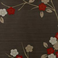 Large picture Roomhigh Seamless Wallcoverings
