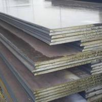 Large picture A515 GR 65, A515 GR 60, A515 GR 55 steel plate