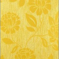 Roomhigh Seamless Wallcoverings