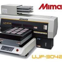Large picture Mimaki UJF-3042FX