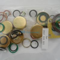 Large picture Repair Kit 2 417 010 021