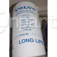Large picture VOLVO Oil Filter 478736