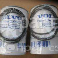 Large picture VOLVO Fuel Filter 20998367