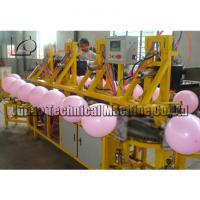 Large picture JB-SP302 balloon printing machine