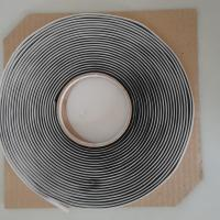 Large picture Butyl strips for speakers