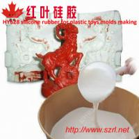 Large picture Silicone rubber for mold making