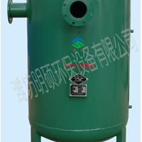 Large picture Steam separator