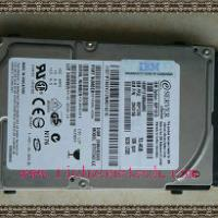 Large picture 3647 146GB  15K rpm 3.5inch SAS  hard disk drive