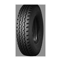 Large picture Rubber Tire