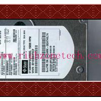 Large picture XTA-ST1NG-2T7K 542-0183 2TB 7.2K rpm 3.5inch SATA