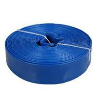 Large picture lay-flat water hose