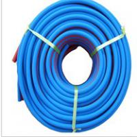 Large picture welding hose