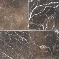 Large picture natural marble stone-Portor gold black marble