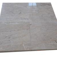 Large picture natural marble stone-beige marble