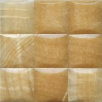 Large picture Tiles for floors or walls
