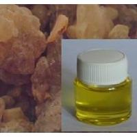 Large picture Olibanum oil