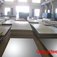 Large picture Supply GIS G3115 SPV235  Steel Plate