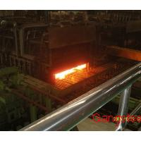 Large picture Supply A537 Cl 1,steel plate