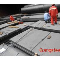 Large picture Supply ASTM A202 Grade A    Steel Plate