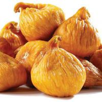Large picture Dried fruits (DRIED FIGS and RAISINS)