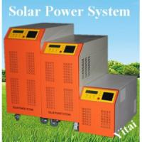 Large picture Pure sine  wave inverter