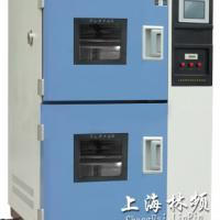 Large picture High and Low Temperature Impact Test Equipment