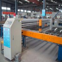 Large picture Transverse Cutting Machine