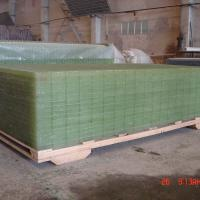 Large picture GRP GRATING