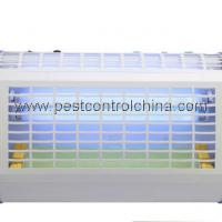 Large picture Electronic Insect Killer