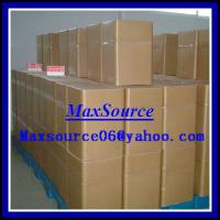 Large picture Methenolone acetate 434-05-9