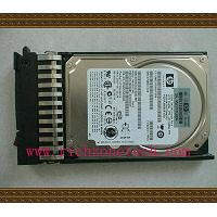 Large picture 375861-B21 72GB 10k  rpm 2.5inch SAS