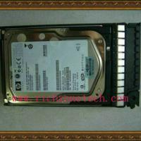 Large picture 384854-B21 146GB 15K rpm 3.5inch SAS