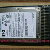 Large picture 416127-B21 300GB 15K rpm 3.5inch SAS