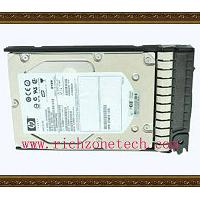 Large picture 418367-B21 146GB 10K rpm 2.5inch SAS