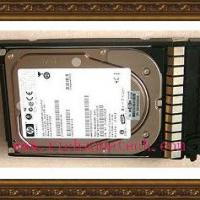 Large picture 431944-B21 300GB 15K rpm 3.5inch SAS